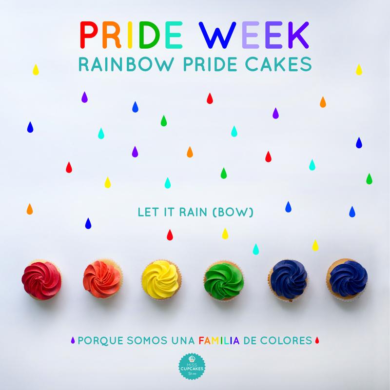 diseño-logo-marcas-comunidad-LGBT-3