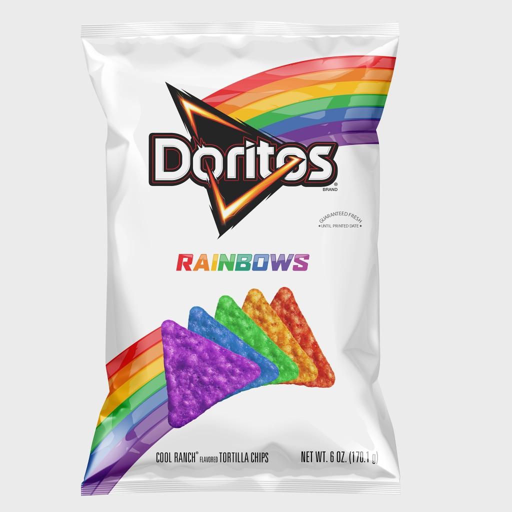diseño-logo-marcas-comunidad-LGBT-4