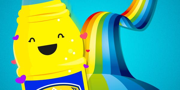 diseño-logo-marcas-comunidad-LGBT-7