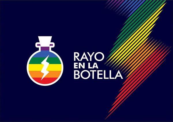 diseño-logo-marcas-comunidad-LGBT-8
