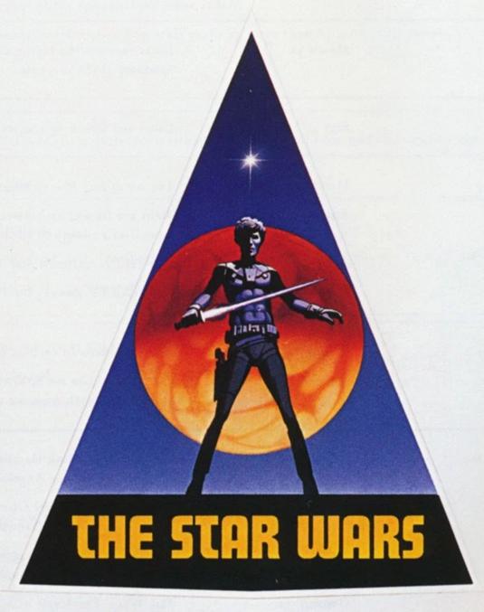 diseño-logo-star-wars-1