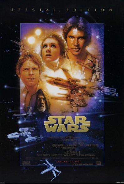 diseño-logo-star-wars-10