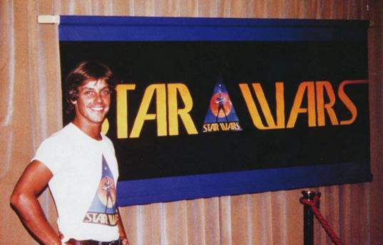 diseño-logo-star-wars-2