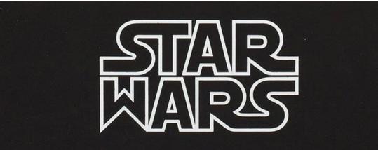 diseño-logo-star-wars-6