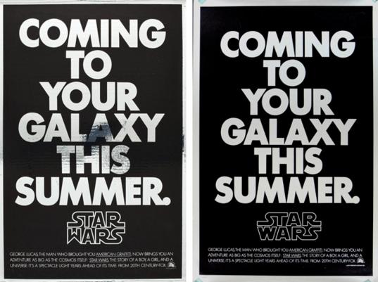 diseño-logo-star-wars-9