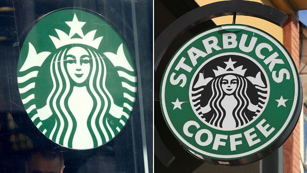 diseño-logos-importante-empresa-3