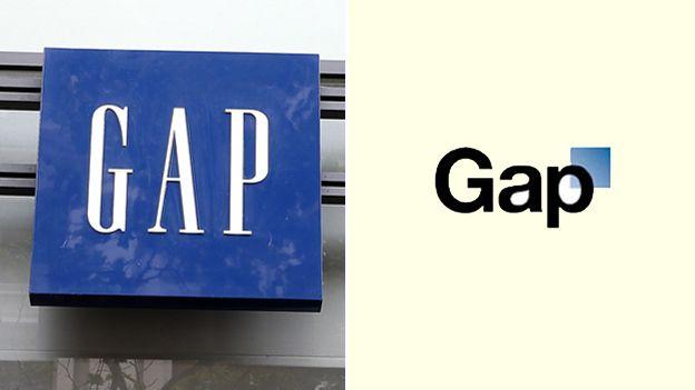 diseño-logos-importante-empresa-4