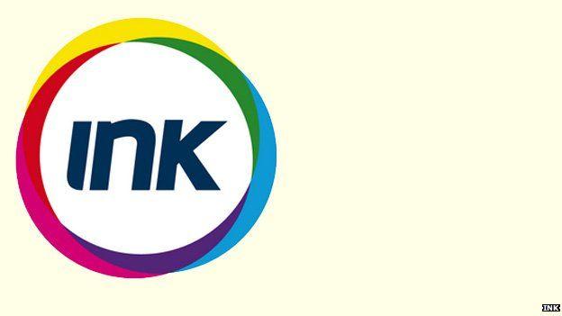 diseño-logos-importante-empresa-5