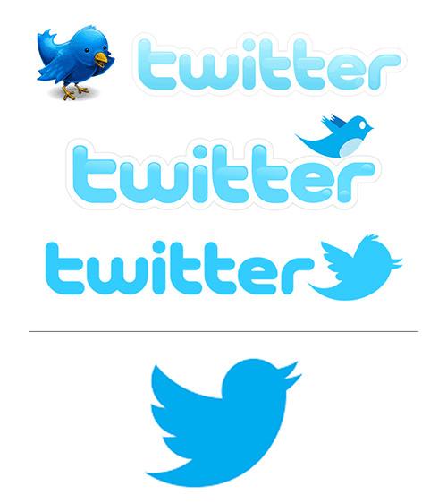 diseño-logos-páginas-web-responsive-10