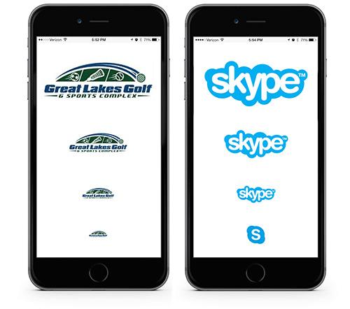 diseño-logos-páginas-web-responsive-3