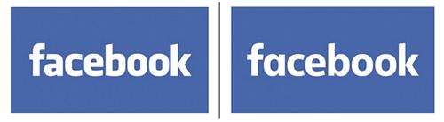 diseño-logos-páginas-web-responsive-4