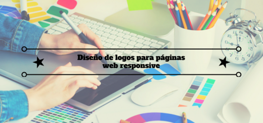diseño-logos-páginas-web-responsive