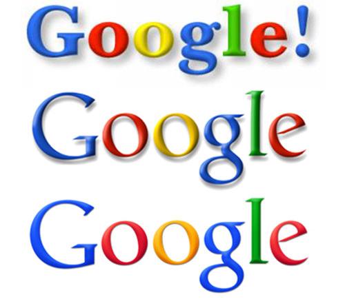 diseño-logos-páginas-web-responsive-6