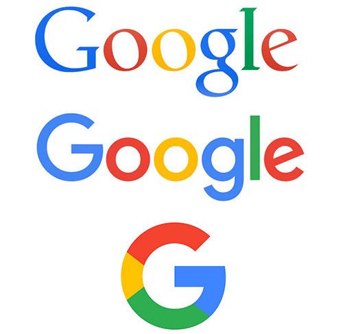 diseño-logos-páginas-web-responsive-7