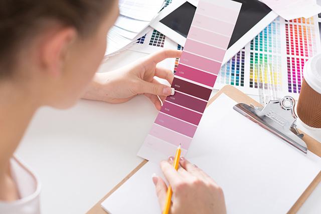diseno-logos-proceso-disenadores-clientes-1
