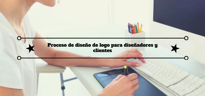 diseno-logos-proceso-disenadores-clientes