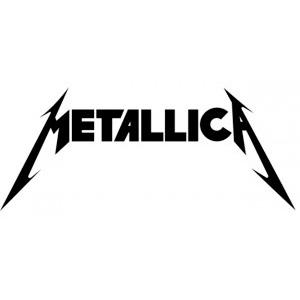 Los 18 mejores diseos de logos de bandas de rock y metal  Buenas