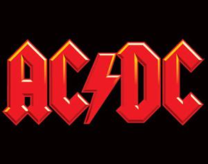 diseño-logos-rock-10