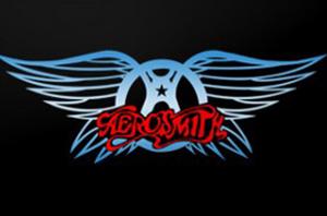 diseño-logos-rock-11
