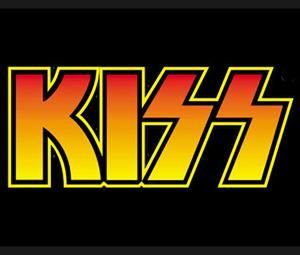 diseño-logos-rock-13