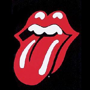 logos de bandas de rock