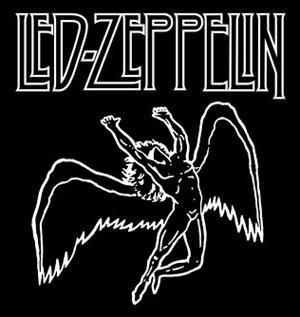 diseño-logos-rock-18