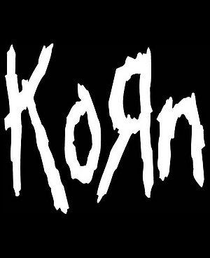 Los 18 Mejores Diseños De Logos De Bandas De Rock Y Metal Buenas