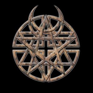 diseño-logos-rock-5