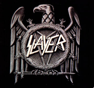 diseño-logos-rock-7