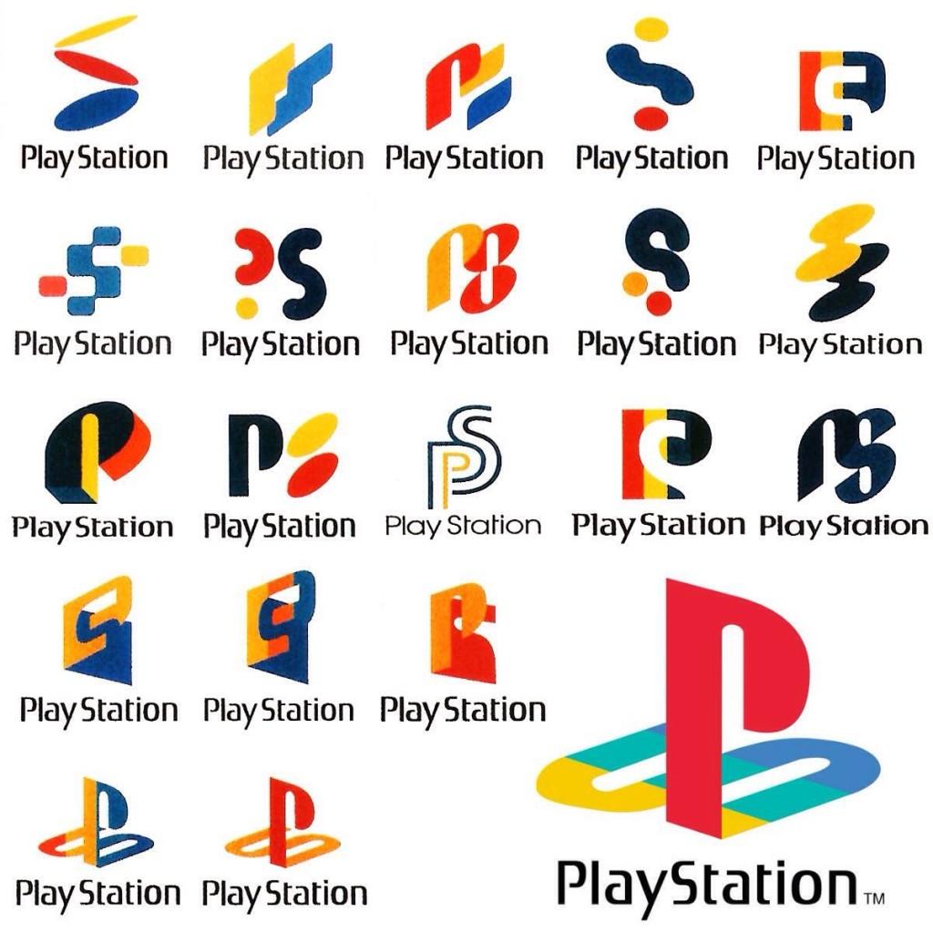 diseño-logos-videojuegos-1