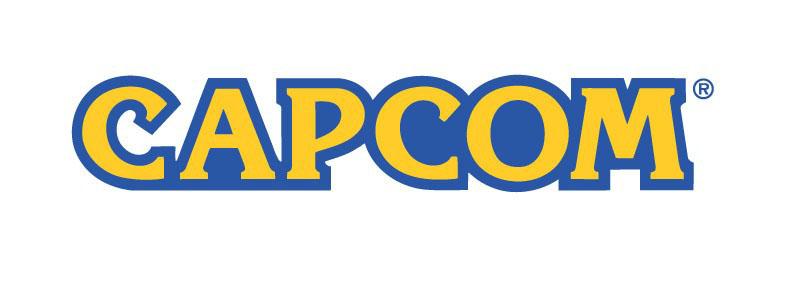 diseño-logos-videojuegos-3