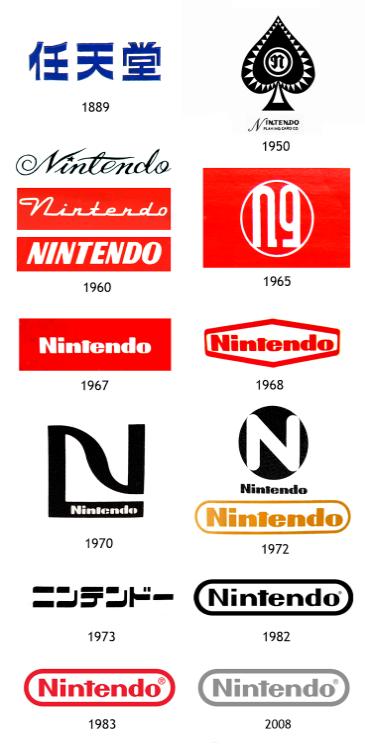 diseño-logos-videojuegos-4