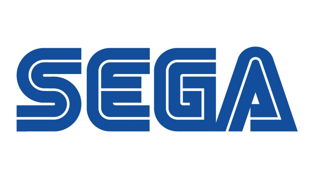 Diseno De Logo Como Han Cambiado Los Logos De Los Videojuegos Que