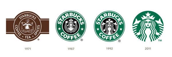 diseño-logotipos-evolucionado-tiempo-5