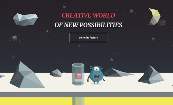 diseño-página-web-temas-espaciales-9