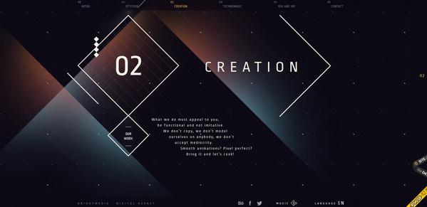 diseño-página-web-temas-espaciales-11