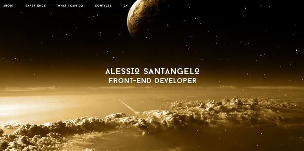 diseño-página-web-temas-espaciales-13