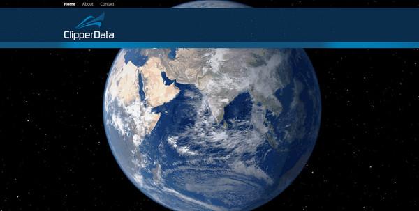 diseño-página-web-temas-espaciales-14