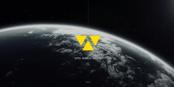 diseño-página-web-temas-espaciales-15