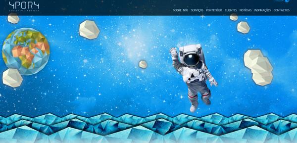diseño-página-web-temas-espaciales-16