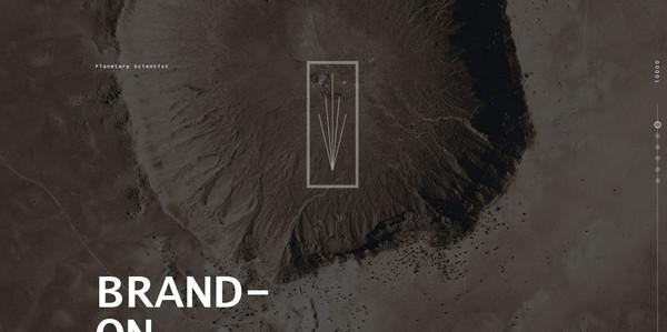 diseño-página-web-temas-espaciales-17
