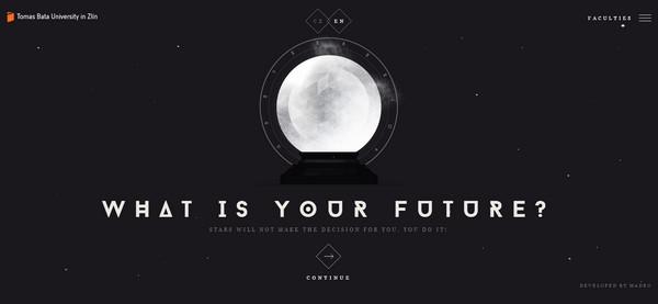 diseño-página-web-temas-espaciales-19
