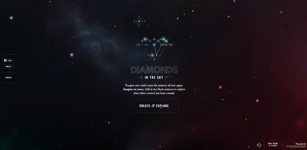 diseño-página-web-temas-espaciales-4