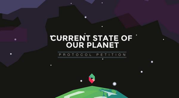 diseño-página-web-temas-espaciales-5