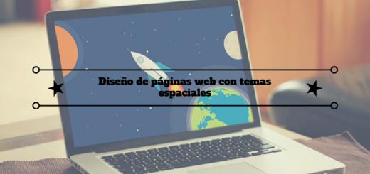 diseño-página-web-temas-espaciales