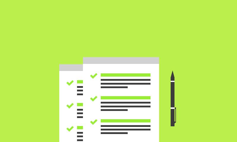 diseño-páginas-web-6