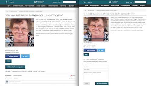 diseño-páginas-web-amigables-demencia-4