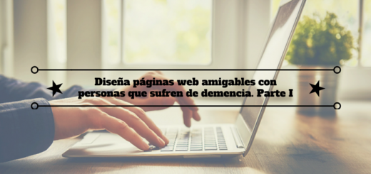 diseño-páginas-web-amigables-demencia