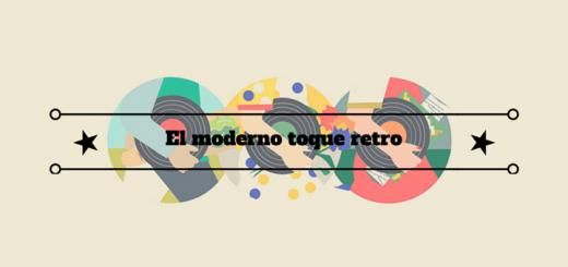 diseño-páginas-web-moderno-toque-retro-1