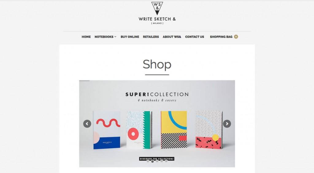 diseño-páginas-web-moderno-toque-retro-2